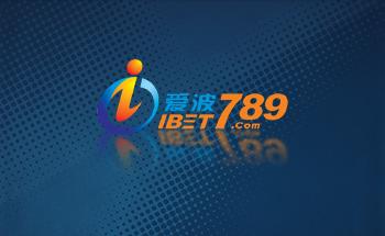 ibet789