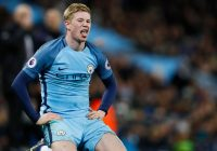 Manchester-Citys-Kevin-De-Bruyne-looks-dejected
