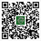 ดาวน์โหลด Green-Dragon D88 Android