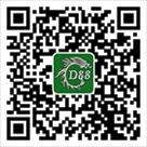 ดาวน์โหลด Green-Dragon D88 ios