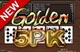 Golden 5PK