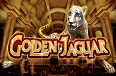 The Golden Jaguar