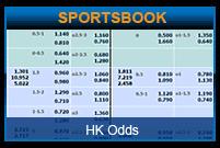 กีฬา (sportsbook)
