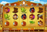 SLOT ONLINE PRINCESS CROWN