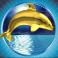 Ocean Dreams Slot Goldclub Slot