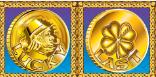 LUCKY LAST Goldclub Slot