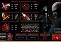 hitman slot goldenslot