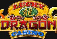 holiday-palace-slot-champion